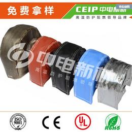 汽车改装涡轮罩玻璃纤维隔热罩增压器保护罩涡轮主体保温套排气