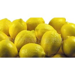 大量供应各类水果保鲜果蜡