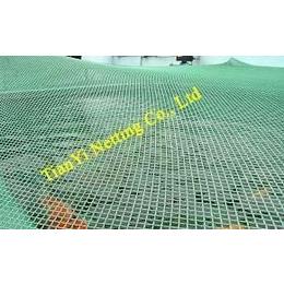 供应池塘覆盖网