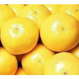 厂家直销柑橘、胡柚、脐橙、柠檬、蜜桔、苹果保鲜果蜡