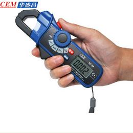 交直流钳形万用表数字高精度钳形表电流表工业 FC-33