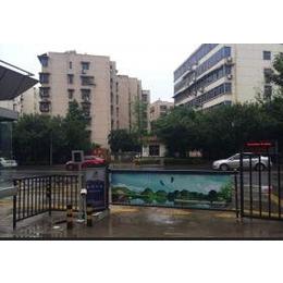 苏州常州南通江阴无锡张家港广告道闸收费系统交通设施缩略图