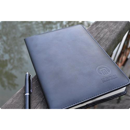 线圈本笔记本厂家、创业文具(图)、订做笔记本厂家