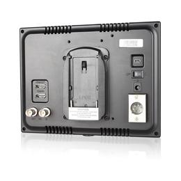 富威德 FW768 带3G-SDI输入输出 摄像机导演监视器缩略图