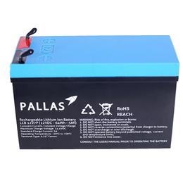 新消息12VUPS锂电池供应商   国际品质 更放心