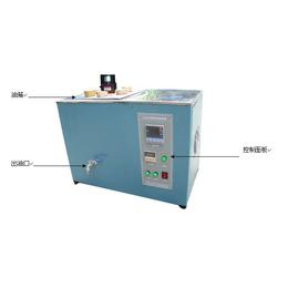 供应厂家直销ZY6003恒温油槽东莞中诺仪器