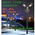 中山景观灯 景观灯定做 景观灯订做 景观灯哪种好缩略图1