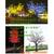 中山景观灯 景观灯定做 景观灯订做 景观灯哪种好缩略图3