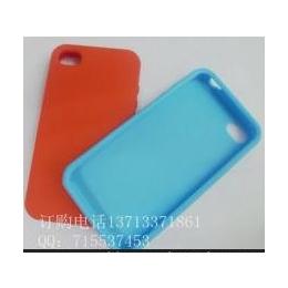 三星 N9000手机套 note3手机壳磨砂TPU+PC保护套壳