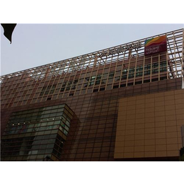 玻璃渐变膜品牌、珠海玻璃渐变膜、中膜贸易技艺精湛