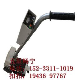 隐蔽性泄漏管的检测K不需开挖的管线检测仪N地下输气管道探漏仪