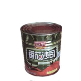 巨牛酱汁食品系列 批发