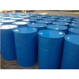 厂家直销2-苯氧基乙基丙烯酸酯PHEA