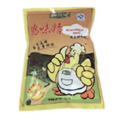 唐三记调料食品系列 批发
