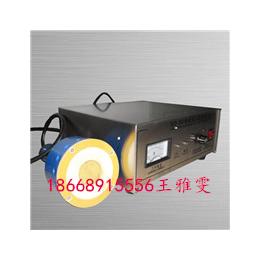 绿豆面膜大口径电磁感应封口机A海藻免洗面膜自动铝箔封口机