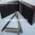 牙板厂家定制不锈钢搓丝板 高速钢牙板 厂价直销缩略图1