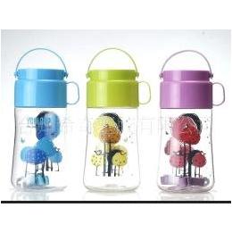 儿童吸水杯系列 <em>PC</em> 水壶 太空杯 广告杯 <em>杯子</em>的专业制商