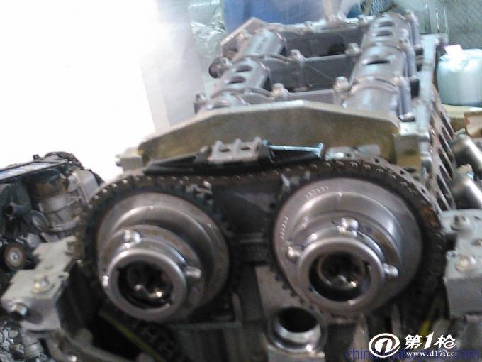 供应奔宝沃m271,272奔驰正时工具 奔驰w271正时工具