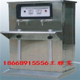 花露水电动自吸灌装机A羊奶乳液半自动纯电动分装机充填机