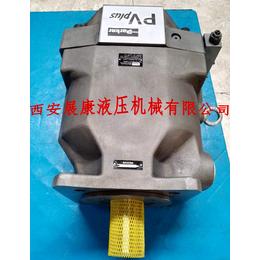 供应原装派克PV180柱塞泵掘进机双联泵石煤机变量泵厂家直销