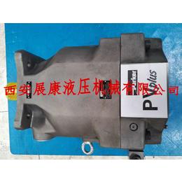 供应原装派克PV140柱塞泵掘进机双联泵计量泵石煤机变量泵