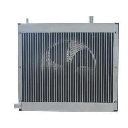 种植专用散热器片_华益散热器(图)_养殖专用散热器