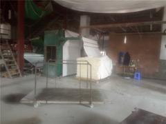 工厂內景2