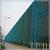 防风抑尘网厂家-方和防风抑尘网物美价廉质量棒缩略图1