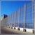 防风抑尘网厂家-方和防风抑尘网物美价廉质量棒缩略图2