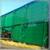 防风抑尘网厂家-方和防风抑尘网物美价廉质量棒缩略图4
