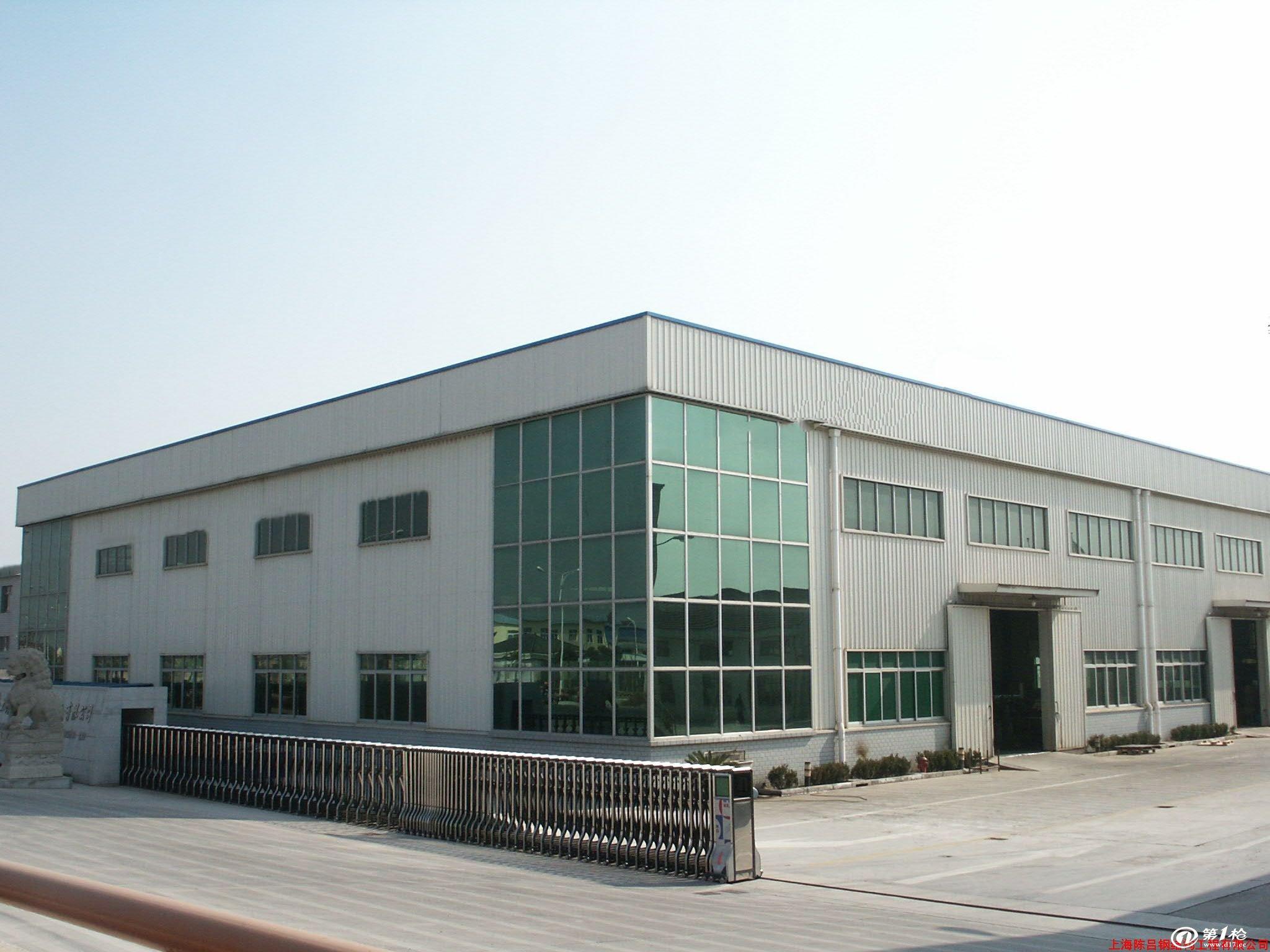 煤场防尘网 楼房加层 钢结构阁楼 阳台封闭,陶瓷生产车间屋顶工程