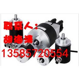 RHI90N-0IAK1R61N-01024