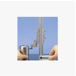 供应日本三丰带有可调主标尺的游标标准高度卡尺514-102