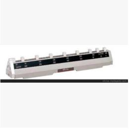 厂家直销515系列高度卡尺检测规515-555