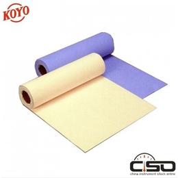 供应Polimall黄色抛光布卷日本磨具磨料