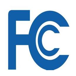 博瑞专业全彩电子显示屏FCC认证