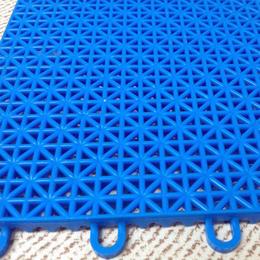 幼儿园专用PP无异味地板 衡水地板厂家新品销售