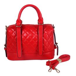 箱包皮具厂家定制女包手袋_PU_PVC女包的箱包厂家