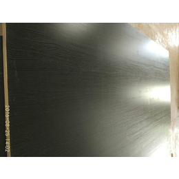 广州深圳集装箱地板竹木复合地板覆膜底板贴膜胶合板