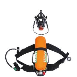 供应梅思安MSA AX2100空气呼吸器 新款正品
