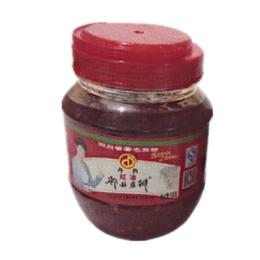 丹丹郫县豆瓣酱食品系列 批发