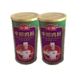 中邦调料食品系列 批发