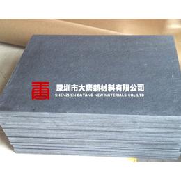 深圳龙华区本地加工批发过锡炉治具合成石