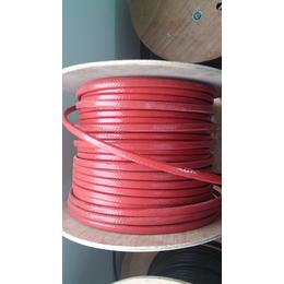 安如自控温伴热油井伴热电缆AR-DWK-PF 管道电伴热带