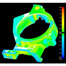 汽manbetx官方网站测绘 外观扫描 苏州抄数价格 逆向设计费用 UG建模
