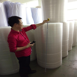 气垫膜厂家直销 印刷图案 可寄样品