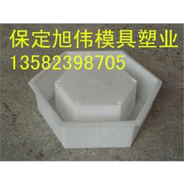 柳州专业生产堤坝护坡模具