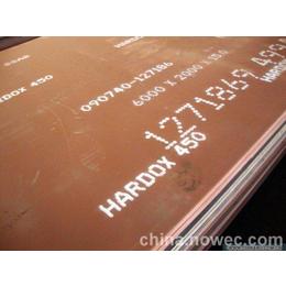 3.5Ni+SA203钢板性能成分及期货定扎