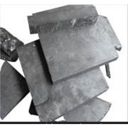 收购多晶硅锅底料,多晶硅料回收(图),碎多晶硅回收