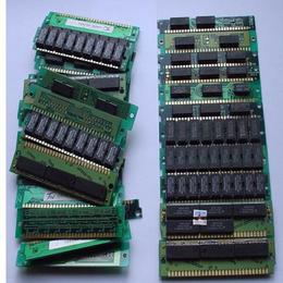 南昌芳悦电脑维修中心-CPU内存维修缩略图